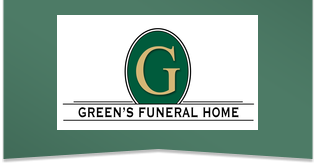 Green's Funeral Home
